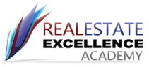 real estate excellence logo
